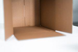 déménager carton